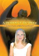 A Demon at the Door
