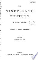 The Twentieth Century Book PDF