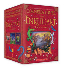 The Inkheart Trilogy image
