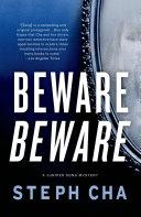 Beware Beware Pdf/ePub eBook