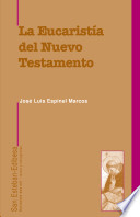 La eucaristía del Nuevo Testamento