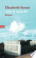Amy & Isabelle  : Roman
