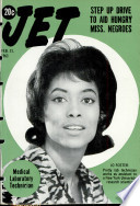 Feb 21, 1963