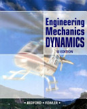 Engineering Mechanics and Study Pack