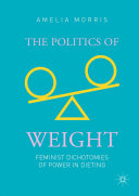 The Politics of Weight