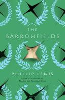The Barrowfields Pdf/ePub eBook