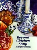 Beyond Chicken Soup