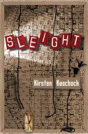 Sleight [Pdf/ePub] eBook
