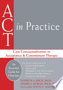 ACT in Practice
