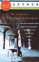 My Cousin, My Gastroenterologist [Pdf/ePub] eBook