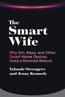 Pdf The Smart Wife Telecharger