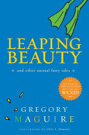 Pdf Leaping Beauty Telecharger