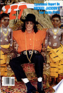 16 maart 1992