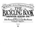 The Bicycling Book