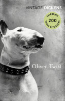 Oliver Twist Pdf/ePub eBook