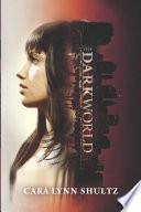 The Dark World Read Online