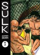 Sulk  Deadly awesome Book PDF