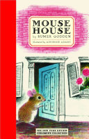 Mouse House ebook