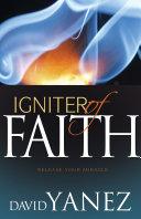 Igniter of Faith