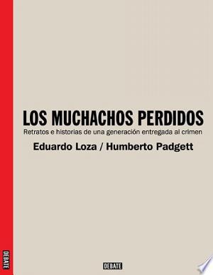 Download Los muchachos perdidos Free PDF Books - Free PDF