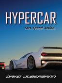 Pdf Hypercar