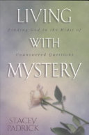 Living with Mystery