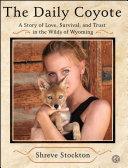 The Daily Coyote Pdf/ePub eBook