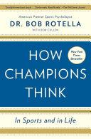 How Champions Think [Pdf/ePub] eBook