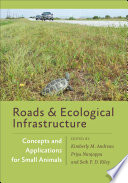 Roads and Ecological Infrastructure