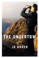 The Undertow