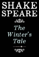 The Winter's Tale Book
