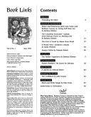 Book Links Book PDF