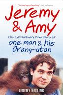 Jeremy and Amy