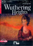 Wuthering Heights  C1