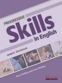 Progressive Skills in English 4