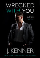 Wrecked With You Pdf/ePub eBook