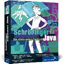 Schrödinger programmiert Java