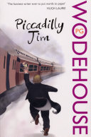 Piccadilly Jim Pdf/ePub eBook