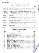 Operator S Unit Intermediate Direct Support And Intermediate General Support Maintenance Book PDF