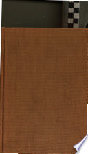 Journal of the House of Representatives of the Commonwealth of Kentucky Book