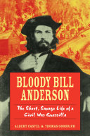 Pdf Bloody Bill Anderson Telecharger