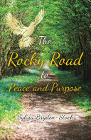 The Rocky Road to Peace and Purpose [Pdf/ePub] eBook