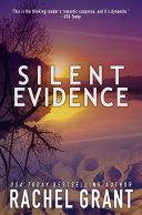 Silent Evidence [Pdf/ePub] eBook