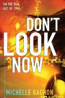 Don't Look Now Pdf/ePub eBook