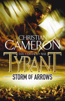 Tyrant: Storm Of Arrows