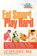 Eat Smart, Play Hard