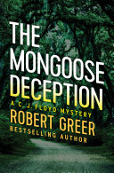 The Mongoose Deception Book