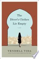 The Diver s Clothes Lie Empty Book PDF