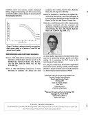 Frontline Book PDF