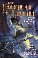 The Cackle of Cthulhu Pdf/ePub eBook